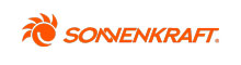 sonnenkraft Logo