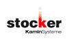stocker-kaminsysteme Logo