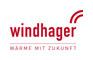 windhager Logo